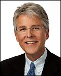 Dwight K. Nelson