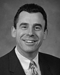Dr. Todd Whitaker